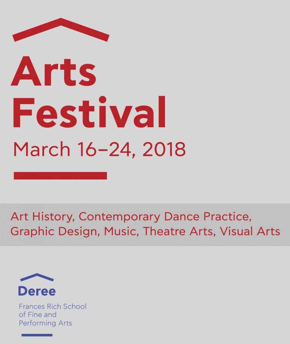 Arts-Festival_Program